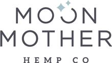 Moon Mother Logo