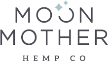 Moon Mother Logo